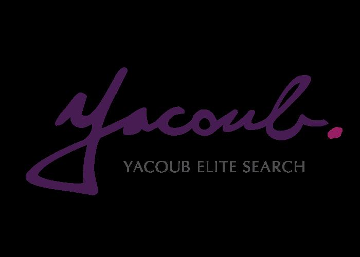 Yacoub