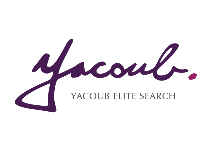 Yacoub - Elite Search